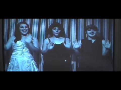 Die Alone by Ingrid Michaelson - music video
