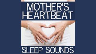 Peaceful Infant Heartbeat
