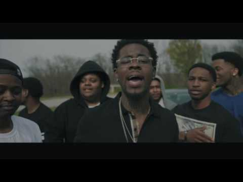 """LYNDALE """"My Style"""" (OFFICIAL VIDEO)"""