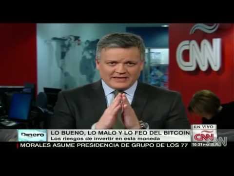 Bitcoins, Fraude, Sistema De Burbuja Económica