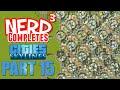 Nerd³ Completes... Cities: Skylines - Part 15