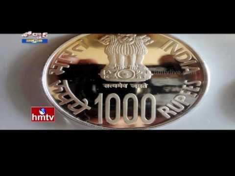 Central Govt Bans Cow Slaughter | Petrol Prices Could go as Low | Jordar Full Episode | HMTV