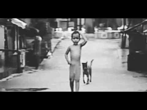Thai madiye unnai thedukiren | red | ajith youtube.