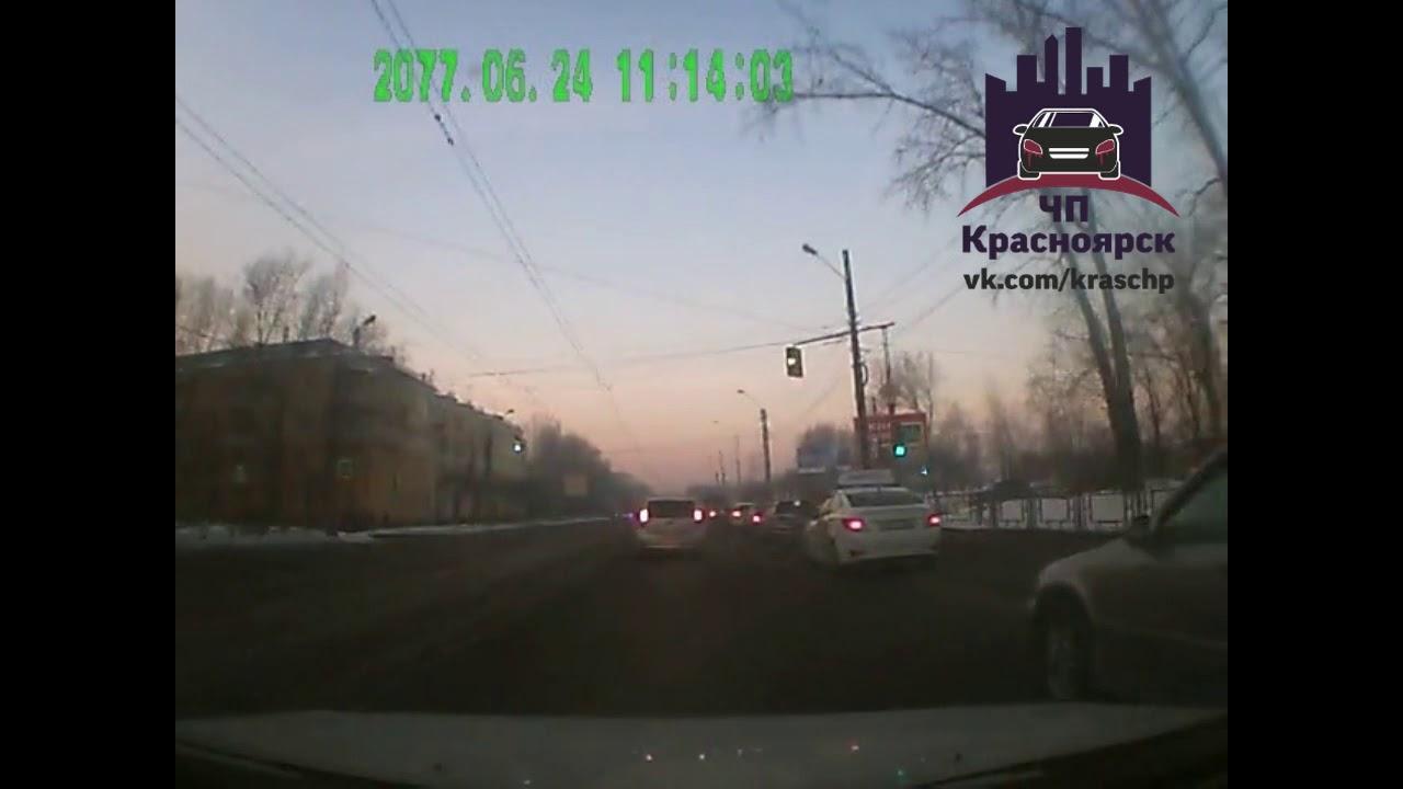Мичурина – Кутузова 13.02.2018