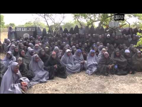 Nigerian Security Officials Determined to Rout Boko Haram