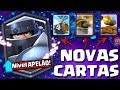 O Cavaleiro do Vento - YouTube