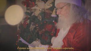 VT Natal - Opimed Saúde