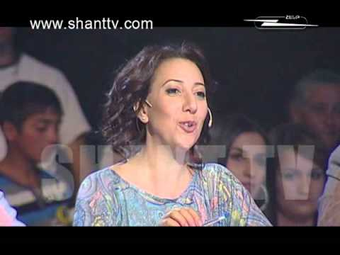 Varduhi Grigoryan 11 08 2012 06