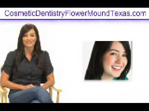 flower-mound-cosmetic-dentistry-tx-|-low-cost-dental-care-in-flower-mound