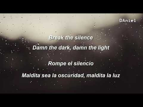 The Chain - Fleetwood Mac [Letra Y Traducción] (Guardianes De La Galaxia Vol. 2)