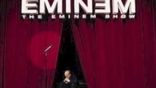 Скачать 07 Soldier The Eminem Show 2002