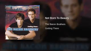 Watch Bacon Brothers Getting There video