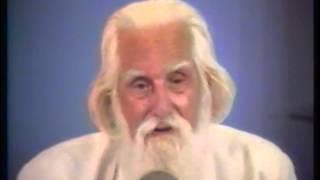 L'importance de l'équilibre entre le cœur et l'intellect - Omraam Mikhaël Aïvanhov