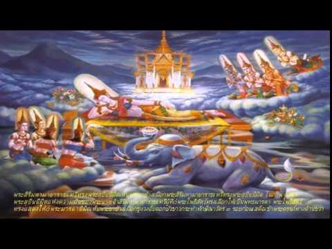 เสียงอ่านพระไตรปิฎก เล่มที่2 ตอนที่1 พระไตรปิฎกเล่มที่ ๐๒ วินัยปิฎกที่ ๐๒ มหาวิภังค์ ภาค ๒