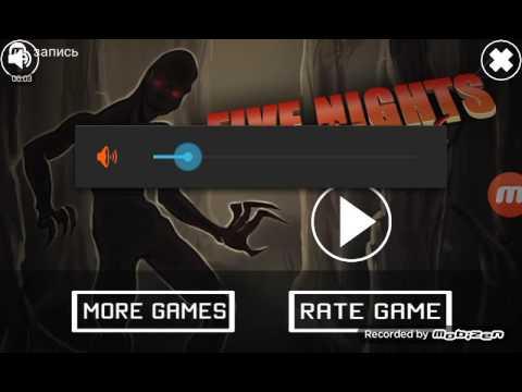 Игра подобии рейка ну эта игра называется выживание на острове ночью ЗD