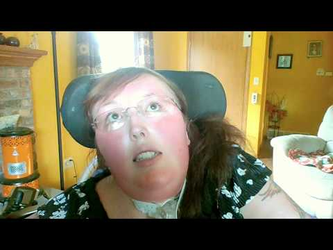 dating with a hidden disability