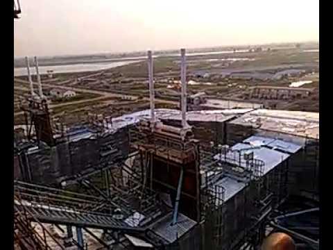 Nnabha power limited rajpura,punjab