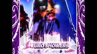 MIC+KEY PLANET ROCK STAR €€€ EURO SHOWERS B.I.G. DREAMS