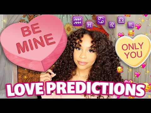 🔮PICK A CARD🔮DEETS ABOUT YOUR FUTURE SPOUSE AND IN-LAWS💋💋🔥🔥 from YouTube · Duration:  1 hour 13 minutes 56 seconds