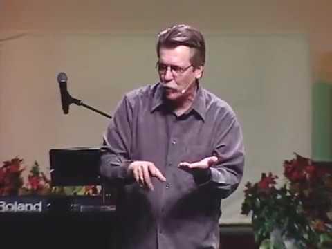 Ray Hughes - The Symphony of Heaven
