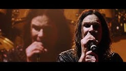 "BLACK SABBATH - ""Iron Man"" from The End (Live Video)"