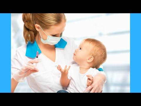 L'obligation vaccinale est-elle nécessaire et sans danger ?