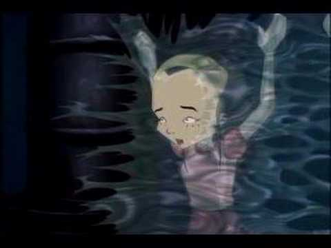 Code Lyoko 1x8-End of Take (2 of 3) from YouTube · Duration:  9 minutes 58 seconds