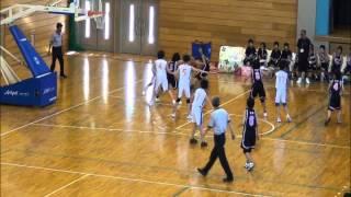 20120916:vs十和田南