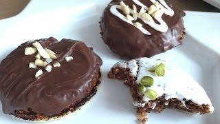 weltbester schokoladenkuchen thermomix