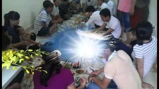 06 Xin Dung Giet Hai Dong Vat Tap 6