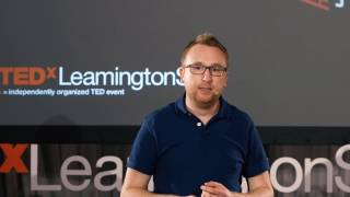 Video Why following the rules isn't always good for you | Barnaby Lashbrooke | TEDxLeamingtonSpa download MP3, 3GP, MP4, WEBM, AVI, FLV November 2017