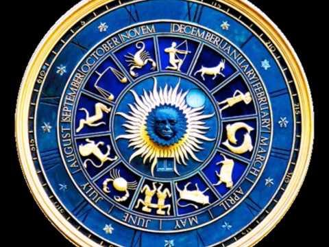 1995 год кого по гороскопу