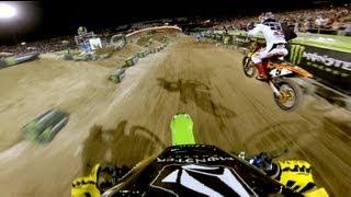 GoPro: Ryan Villopoto – Monster Energy Cup Win 2012