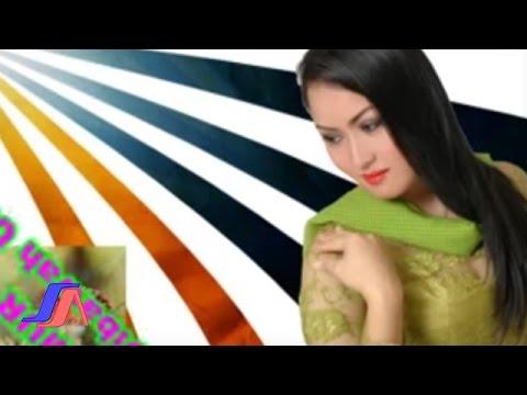 Ina Malini - JAMUR (Janda Dibawah Umur) (Official Music Audio)