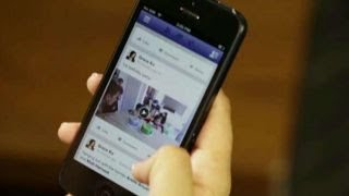 Facebook revamps News Feed