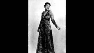 Ella Fitzgerald - Dedicated to You