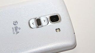 Repeat youtube video LG 지프로2 사용기 G Pro 2 리뷰
