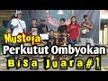 Perkutut Ombyokan Juga Bisa Juara  Perkutut Mustofa  Mp3 - Mp4 Download