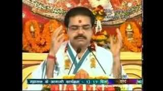 Vrindavan Ka Kan Kan Bole Shri Radha Radha