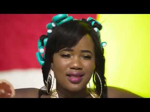 Juwela Good gyaal bad gyaal-OfficialMusic Video