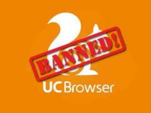 Uc Browse Remove By Google Play Store Download