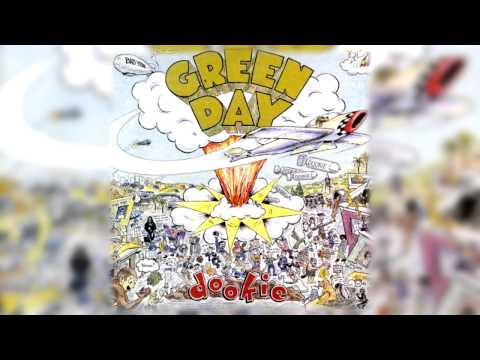 Green Day - Longview (Clean Edited Version)