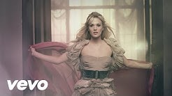 Carrie Underwood - Good Girl (Official Video)