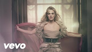 Carrie Underwood – Good Girl Video Thumbnail