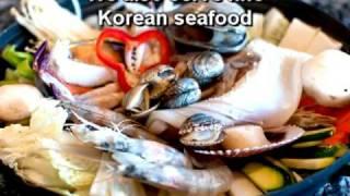 Korean Food Honolulu - Best Korean Food Restaurant Honolulu