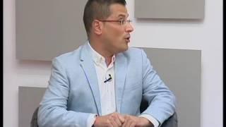 Entrevista a Adolfo González - Teniente de Alcalde de Los Realejos