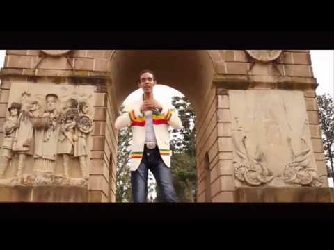 Dereje Belay - Tiz Yilegnal - New Ethiopian Music 2015