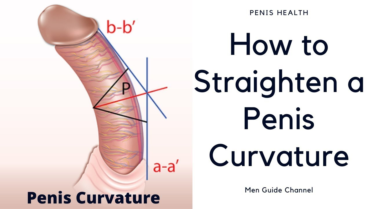 Silicone Curved Penis Vibrator Sex Toy For Women And Girl