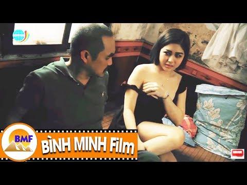 Cô Vợ Trẻ Full HD | Phim Hài Mới Nhất 2017 | Phim Hài Hay Nhất | Bình Trọng, Mai Thỏ (52:00 )