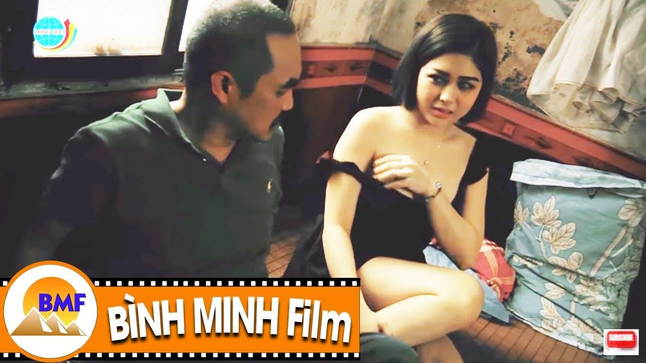 Cô Vợ Trẻ Full HD | Phim Hài Bình Trọng, Mai Thỏ